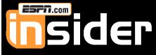 espn_insider_logo