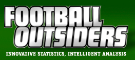 football-outsiders