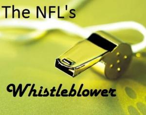 NFLWhistleBlower